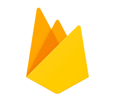 Firebase Documentation